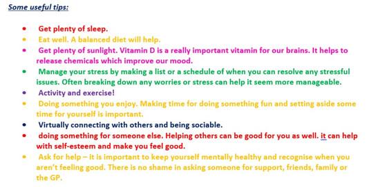 Ernulf@Health&Wellbeing