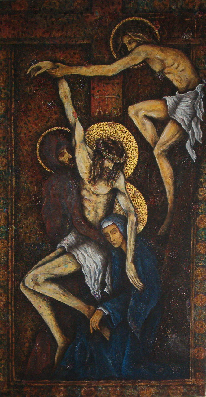 Descenso de la Cruz.JPG