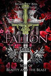 fallon new cover small.jpg