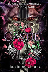 castiel new cover small.jpg