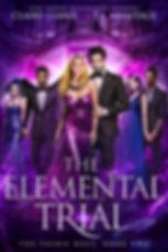 The Elemental Trial_FA.jpg