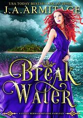 Break Water.jpg