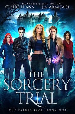 The Sorcery Trial_FA.jpg