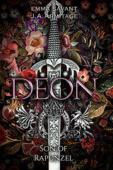 deon new cover small.jpg