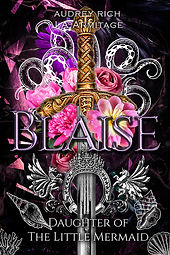 Blaise new cover small.jpg