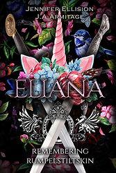 eliana new cover small.jpg