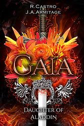 gaia new cover small.jpg