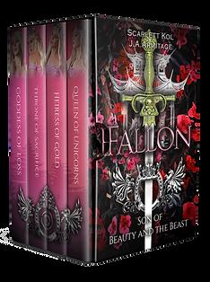 fallon boxset.png