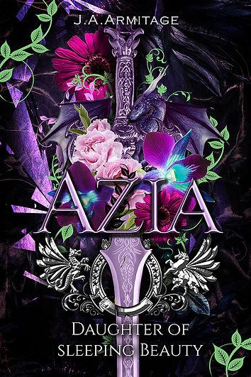 azia new cover small.jpg