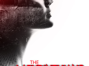 The Labyrinthians - Read the first chapter now!