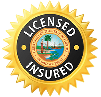 Licensed Bonded Insured.png