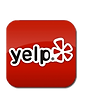 yelp-logo-no-background.png