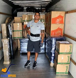 Tyler in Loaded Truck EDIT.jpg