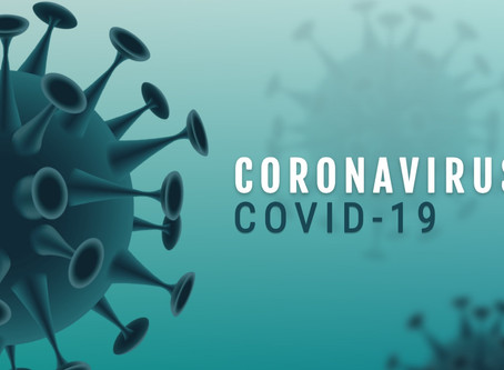 Moving During the COVID-19 Pandemic