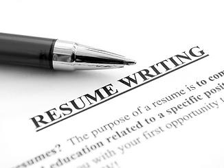 Resume Writing 1.png
