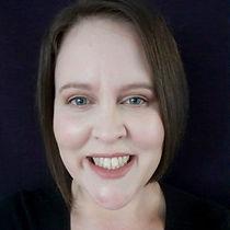 Sarah Keen 2.jpg