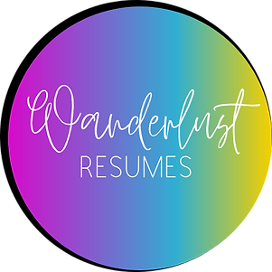Official Wanderlust Resumes Logo.png