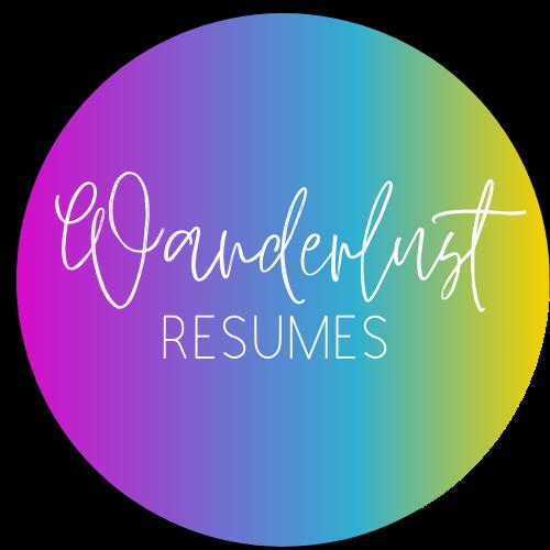 Official Wanderlust Resumes Logo.png