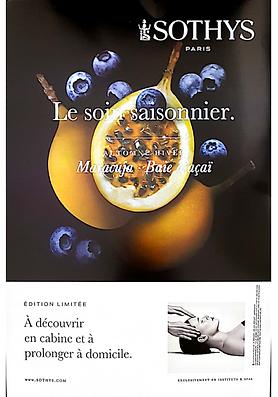 soin_saisonnier_maracuja_baie_d'açaï.p