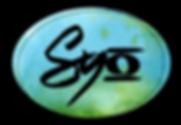 SYOLogo900x620.png