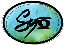 SYOLogo900x620.png