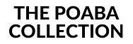 the_POABA_collection_x60@2x.png