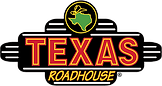texas-roadhouse-logo@2x.a9036fbc6ab8454c