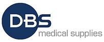 dbs medical.PNG