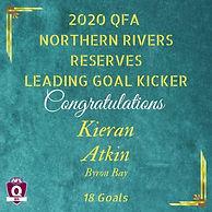 2020 Goal Kev.jpg