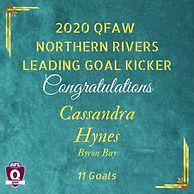 2020 Goal Cass.jpg