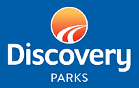 discovery parks.png
