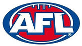 Byron Bay AFL Football Club is  the local AFL team for Byron Bay competing in the northern rivers and lower QLD QAFL competition also known as the Byron Bay Magpies.