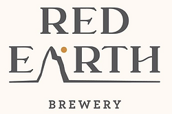 redearthbrewery.png