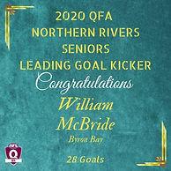 2020 Goal Wilba.jpg