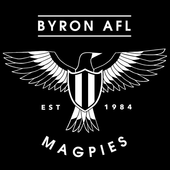 Byron Bay AFL Footbal Club