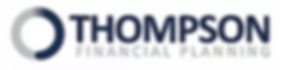thompson financial.png