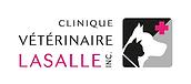 clinique-veterinaire-lasalle.png