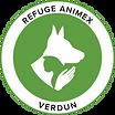 Animex_refuge_logo.png