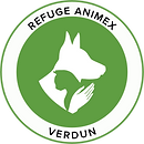 Animex_refuge_logo.png