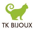 Logo-tk-bijoux.PNG