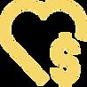noun_donation_791836_f6d76a.png