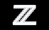 Z series logo white.png