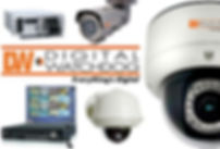 Complete IP end to end, HD over COAX, Digital Watchdog® (DW™) is the industry leader in digital recorders, surveillance cameras and related management software, delivering complete video surveillance solutions for HD over Coax and HD IP systems of any size and for any application. Strauss Security Iowa