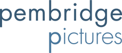 Pembridge Logo.png