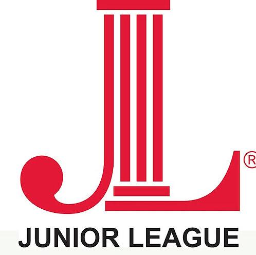 Junior League Membership