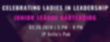 bartender fb banner.png