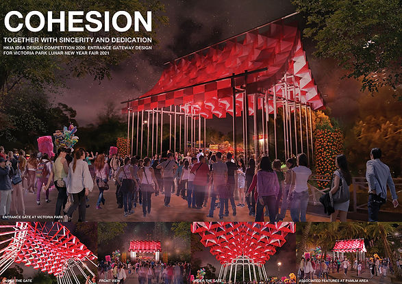 C08_Cohesion_06