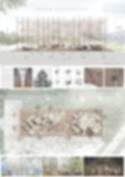 A4_Panels.jpg