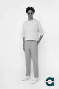 pants1_a.png