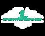 KA Logo Tags.png